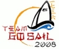 Welcome to Team GO SAIL Olympic Campaign